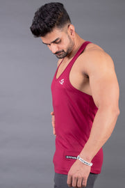 Fitwolf Element Stringer - Port