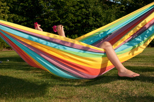 A. Mistry Ltd Appointed UK Distribution Partner for La Siesta Hammocks