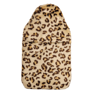 Coronation Animal Print (12 Assorted Units)