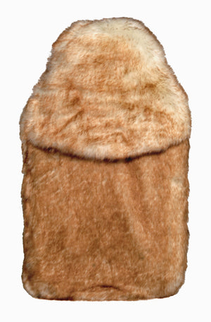 Coronation Luxury Soft Faux Fur (6 Assorted Units)