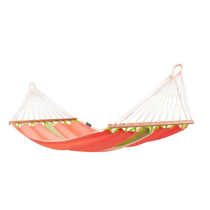 Single Spreader Bar Hammock Fruta