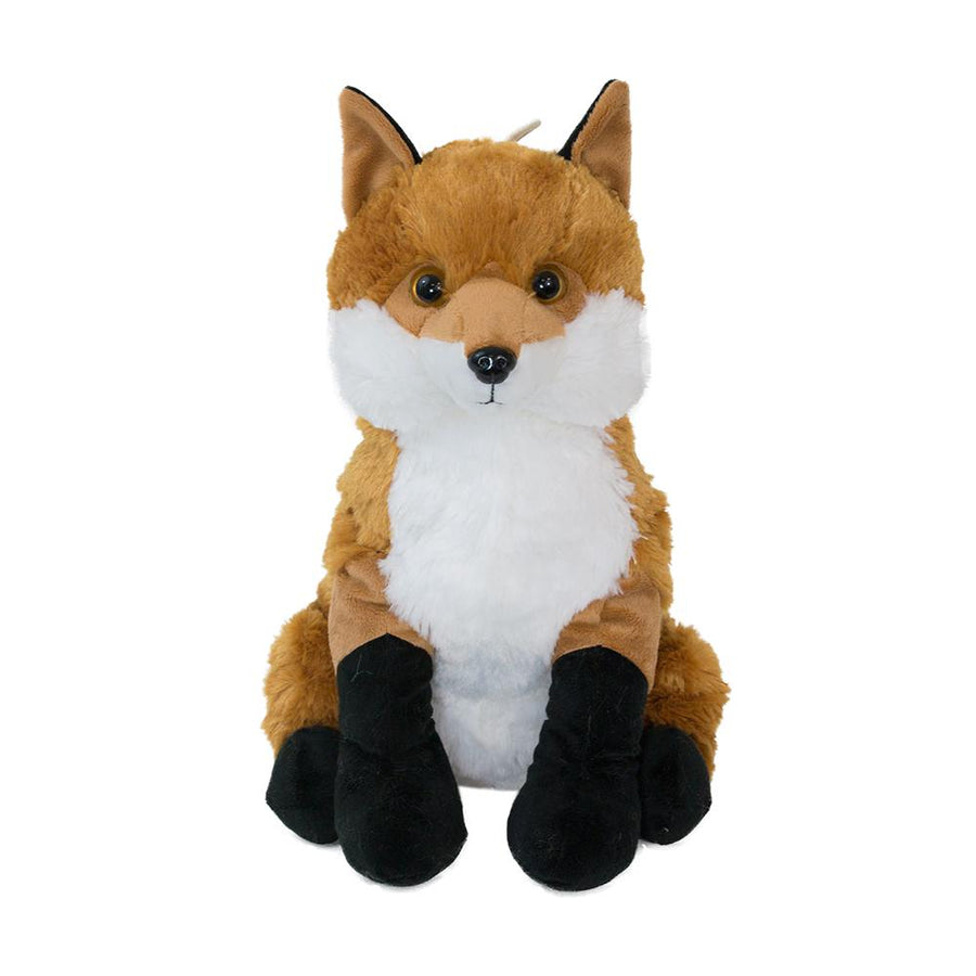 Kuddli Friends Rafferty Fox (6 Units)