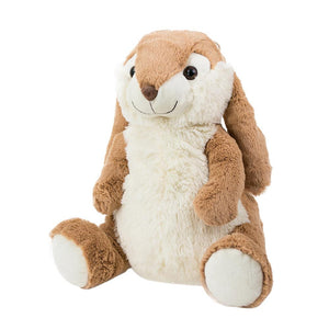 Kuddli Friends Hatty Hare (6 Units)