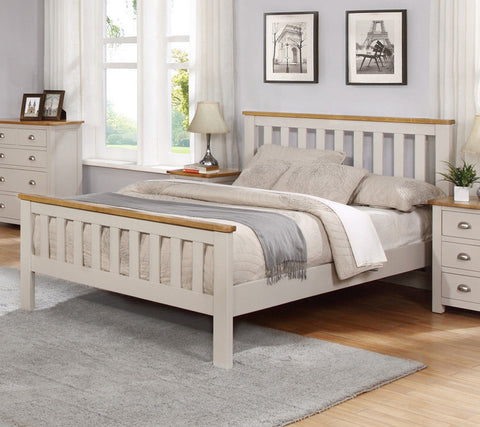 Oak Direct Bedroom Furniture