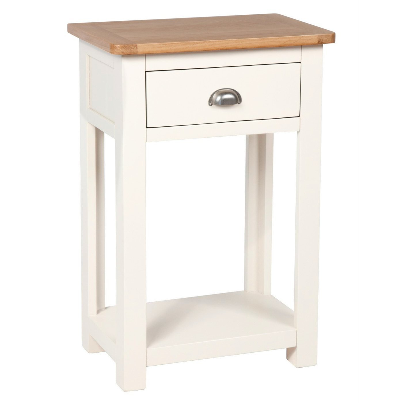 drawer table item width transitional furniture threshold transitionaltelephone two stanley products height trim telephone
