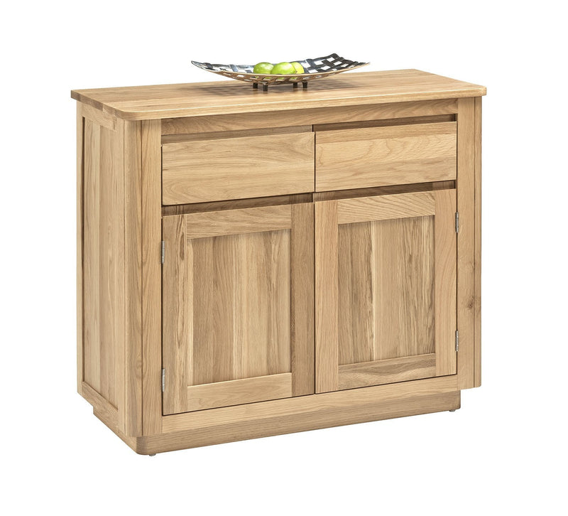 Innovant Small Sideboard