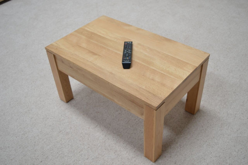Stanford Coffee Table
