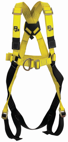 Quick Fit FRS Safety Harness