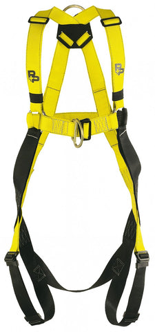 FA90099 FRS Full Body Safety Harness