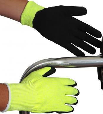 Kutlass NFX-50Y Coated Gloves