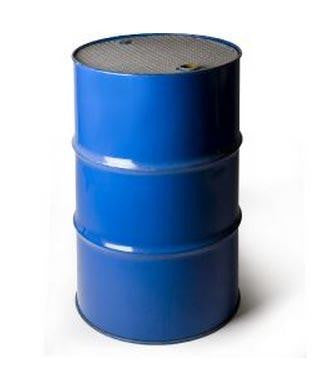 56cm Maintenance Absorbent Drum Top Cover