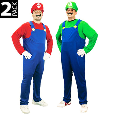 Duff Man Costume from The Simpsons  sc 1 st  Awesome Buy Costumes & Duff Man Costume from The Simpsons u2013 Awesome Buy Costumes