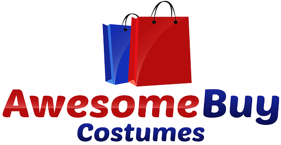 Awesome Buy Costumes