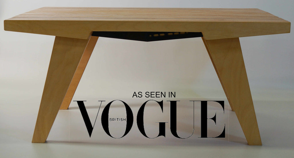 Newton Table- Good and Original Furniture Vogue