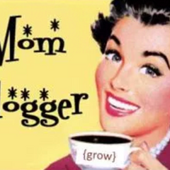 9 of the best Mom Bloggers & Websites