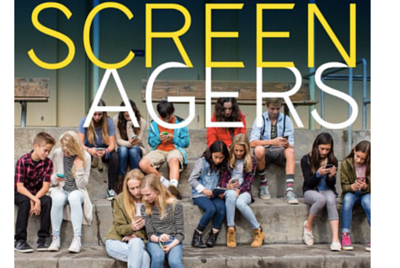 In Screenagers What To Do About Too >> In Screenagers What To Do About Too Much Screentime Timetokens