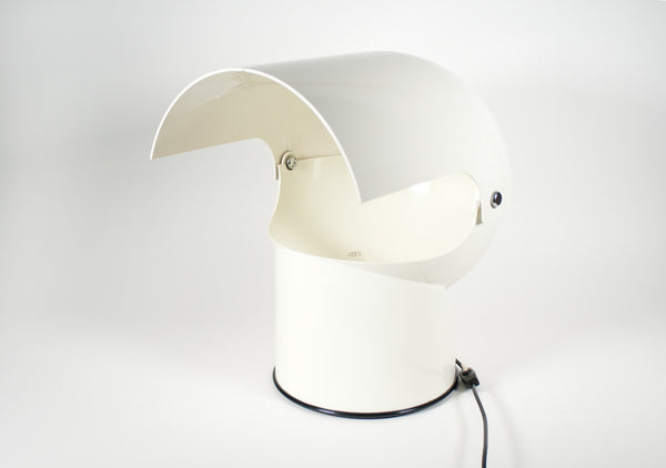 Pileino Lamp by Gae Aulenti for Artemide