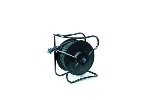 Dräger PAS AirPack 1 - Stand alone hose reel