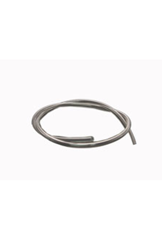 PTFE Lined Tygon Tube (15mtr)