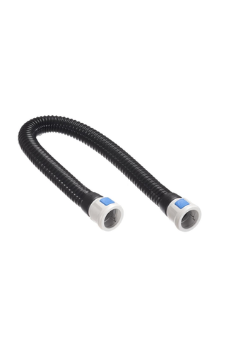 Dräger X-plore 8000 Flexible Hose (For Hoods)