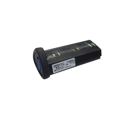 Dräger Replacement battery pack