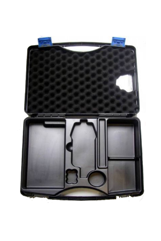 Dräger Carry case for Alcotest 6820 & Printer
