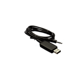 Dräger USB Connection Cable (for use with Alcotest units)