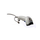 Dräger Bar Code Scanner