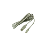 Dräger USB Connection Cable (for communication with a PC)
