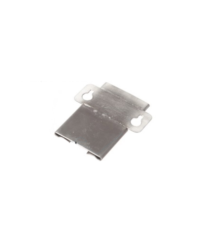 Dräger Adapter Plate for PARAT Soft Pack