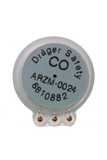 Dräger XXS Electrochemical Sensor Carbon Monoxide CO