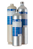 Dräger Calibration Gas CO (50ppm)