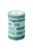 Dräger XS Electrochemical Sensor - Carbon Monoxide CO 0-2000 ppm