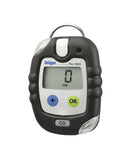 Dräger PAC 3500 Carbon Monoxide (CO) Personal Gas Monitor