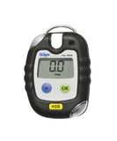 Dräger PAC 3500 Hydrogen Sulphide (H2S) Personal Gas Monitor