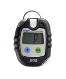 Dräger PAC 5500 Carbon Monoxide (CO) Personal Gas Monitor