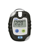 Dräger PAC 5500 Oxygen (O2) Personal Gas Monitor