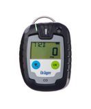Dräger PAC 6000 Carbon Monoxide (CO) Personal Gas Monitor