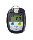 Dräger PAC 8000 Organic Vapour (OV) Personal Gas Monitor
