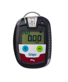 Dräger PAC 8000 Phosphine (PH3) Personal Gas Monitor