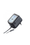 Dräger X-plore 7300 Battery Charger UK