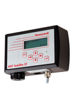 Satellite XT 4-20mA/C/R, protection class IP65