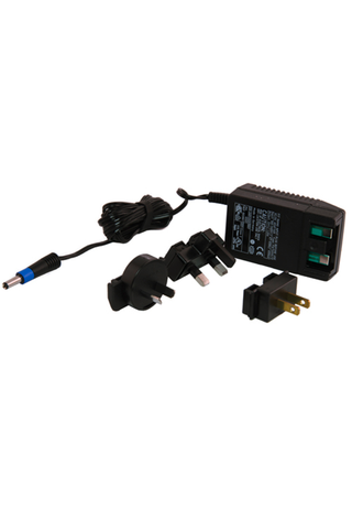 Dräger Miniwarn/Pac Ex2/X-am 3000 single charger