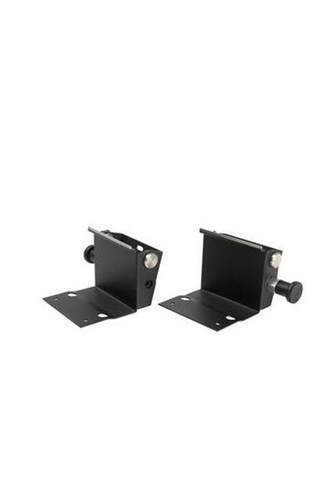 Dräger Wall bracket comfort (adjustable tipping angle)