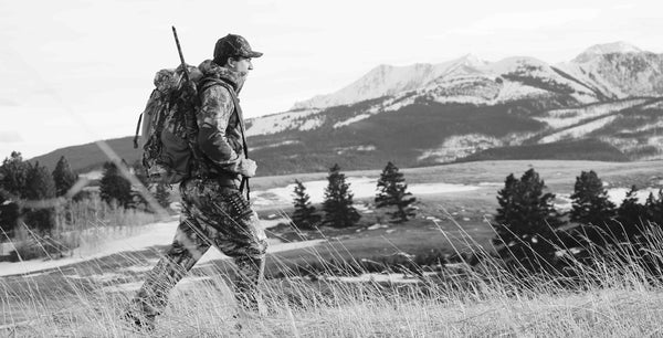 Beartooth Products Montana Hunt