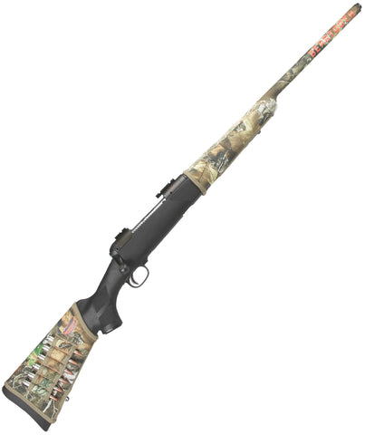 GUNJACKET™ - Rifle Model in Realtree EDGE®