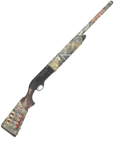 STOCKGUARD 2.0 - Shotgun Model in Realtree MAX-5®