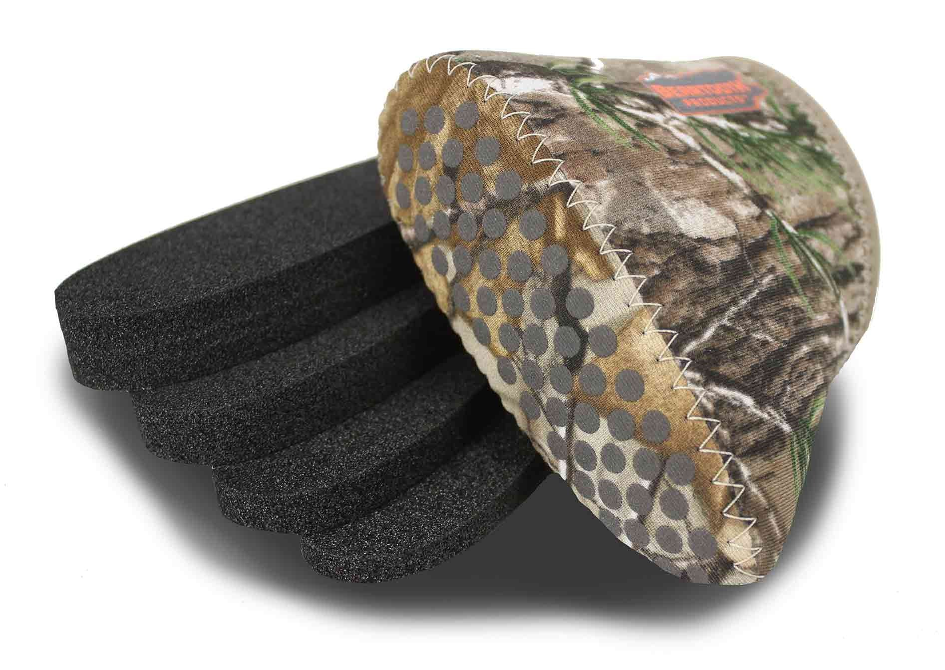 RECOIL PAD KIT 2.0 in Realtree Xtra®