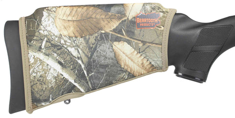 SCOPEMITT - Realtree Edge