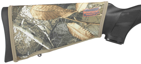 GUNJACKET™ - Semi-Auto Shotgun Model in Realtree EDGE®